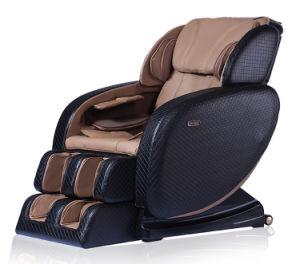 Wholesale Recliner Full Body 3D Zero Gravity Massage Chair pictures & photos