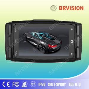 1080P HD Car DVR with G-Sensor for Car pictures & photos