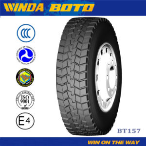 Auto Radial Truck Tyre 1000r20 1100r20 1200r20 1200r24 Truck Tyre pictures & photos
