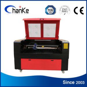 CNC 1390 Laser Engraving Cutting Laser Machine pictures & photos