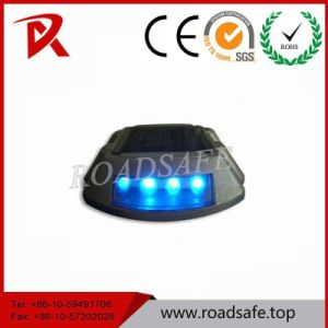 Beautiul Usage Widely High Visible Solar Road Stud pictures & photos