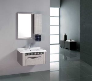 Bathroom Cabinet (YL-G0023)