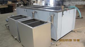 Bk-10000 Ultrasonic Cleaners Industrial Die Ultrasonic Cleaner pictures & photos