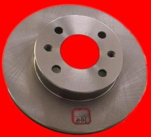 Choose Best Brake Drum and Brake Disc (31321, OE 51712-25060)