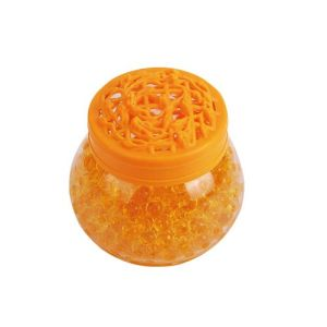 Hot Selling Popular Promotional Gel Air Freshener pictures & photos