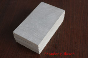 Magnesium Oxide Anti-Fire Boards for Building pictures & photos
