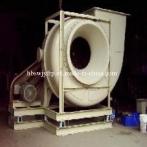 Axial Flow Condenser Blower Fans with Best Price pictures & photos