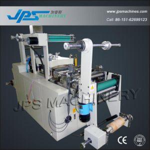 PVC, PE, Pet Film Die Cutting Machinery pictures & photos