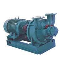 Water Circulating Vacuum Pump for Corrosive Gas pictures & photos
