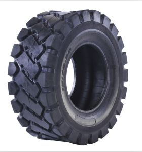 E3/L3 New Pattern with Size 20.5-25 Chinese Factory OTR Tyre pictures & photos
