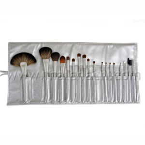 18PCS Makeup Brush Cosmetic Brush for Makeup School pictures & photos