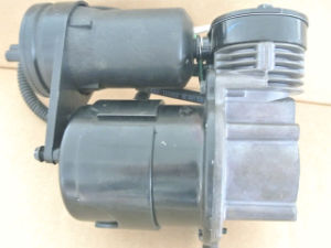 Air Suspension Compressor for 2002-11 Cadillac Escalade Air Ride Suspension Compressor
