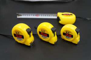 7.5m Stainless Steel Oil Measuring Tape ABS Case pictures & photos