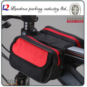 EVA Bicycle Tools Bag EVA Carrying Case Headphone Earphone Bag (Hx093) pictures & photos