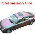 Chameleon Film, Car Wrapping Film, Car Wrap