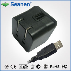 USB Travel Charger for Tablet, Phone, Mobile Devices pictures & photos