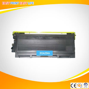 203 Compatible Toner Cartridge for Xerox 203 pictures & photos