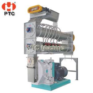 Pellet Machine (HHZLH508) pictures & photos