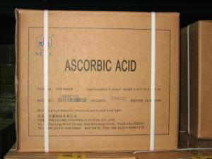 Ascorbic Acid (Coated 93%) pictures & photos