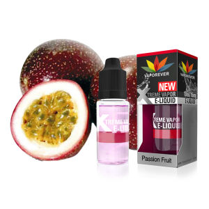 Fantastic Special Flavors Smoking Juice pictures & photos
