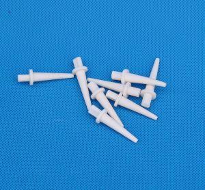 Alumina Ceramics Textile Pin 95% Al2O3 99.5% Al2O3