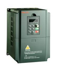 Delixi E180 Series 0.75kw-630kw Vector Frequency Converter