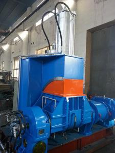 Banbury Mixer / Mixing Mill pictures & photos