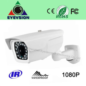 2.0MP CMOS IP Camera for IR Bullet Security Camera (EV-2001428IPB-T) pictures & photos
