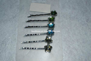 Metal Bobby Pins pictures & photos