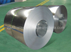 Cr Stainless Steel Coil (Sm06) pictures & photos