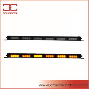 LED Warning Directional Light (SL243 amber) pictures & photos