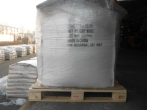 Ethylenediaminetetraacetic Acid, Water Treatment EDTA Chelating Agent pictures & photos