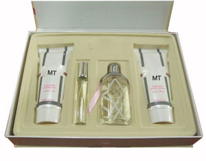 Brand Perfumes Gift Set (G14) pictures & photos
