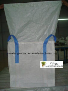 High Quality 1 Ton Bag/1 Ton Big Bag/1 Ton Jumbo Bag pictures & photos
