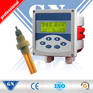 pH Meter (CX-IPH) pictures & photos