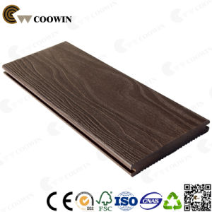 Balcony Waterproof Outdoor Floor Covering pictures & photos