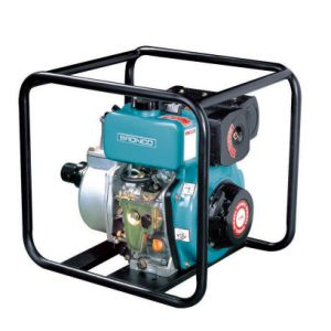 2inch Diesel Water Pump pictures & photos