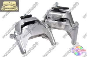 11210-Ja000 Engine Mount for Nissan Altima 2.5L pictures & photos