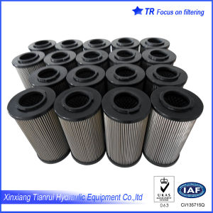 Hydac Filter Dimicron N5dm005 Filter pictures & photos