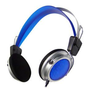 Headphone, Headset (HEP-909)