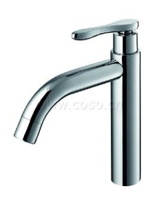 Basin Faucet Mixer C8012 pictures & photos