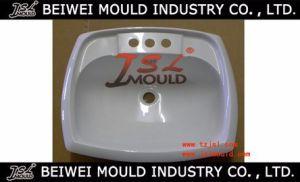 Fiberglass BMC SMC Compression Sink Mold pictures & photos
