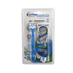 Disposable Razor / Plastic Shaving Razor