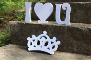 PVC Letter Sings for Holidays Promoting Sale pictures & photos