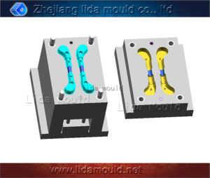 Injection Plastic Handle for Luggage Part (D05SS)