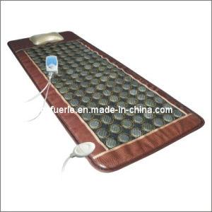 Fashion Heating Jade Mattress (F-8210)