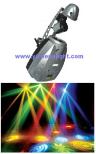 Stage Light (YS-004B)