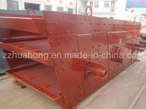 Huahong China 2yk 1236 Vibrating Screen High Performance New Shaker pictures & photos