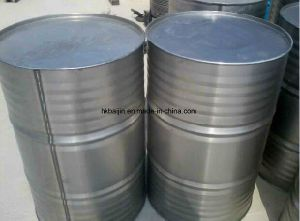 High quality Methacrylic Acid Maa 99% pictures & photos