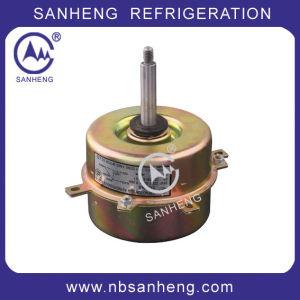 Split AC Indoor Fan Motor (YYS35-6) pictures & photos